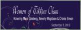 Women of Tikkun Olam