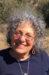 Ruth Pelham portrait
