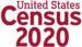 Censusu-2020