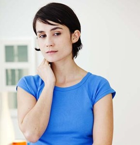 Counseling for Women