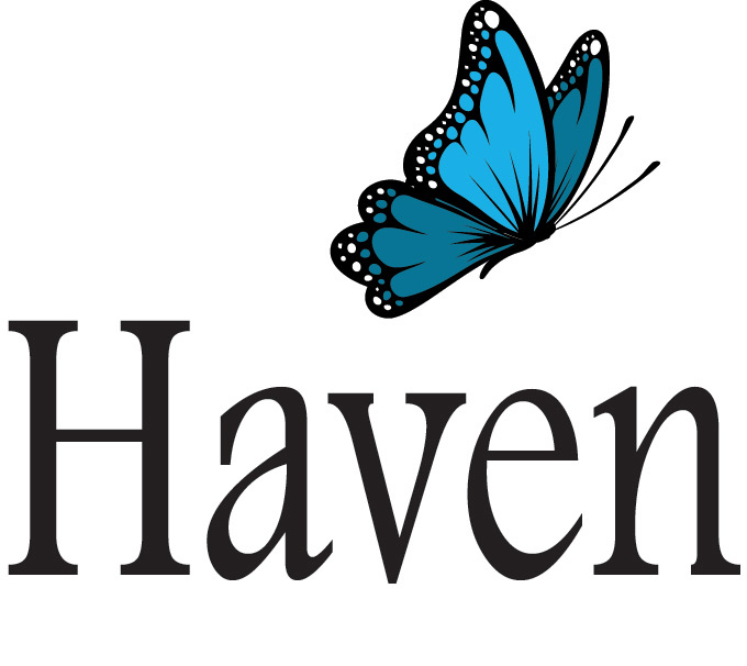 Haven-Logo-Color-web