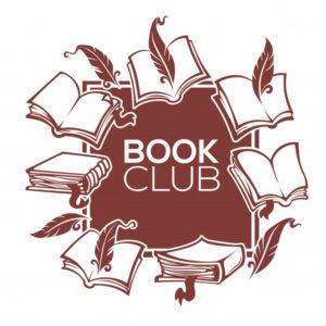 Novel NNORC Book Club