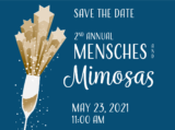 Save the date Banner-01-01