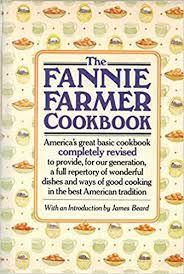 Cook the Book @ Congregation Beth Emeth